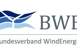 Bundesverband WindEnergie und DWA